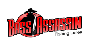 bass-assassin_logo