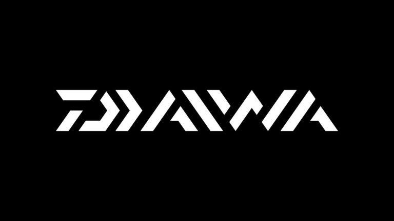 Поступление ратлинов от фирмы Daiwa и Duel