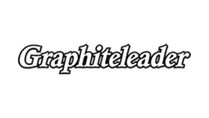 graphiteleader_logo
