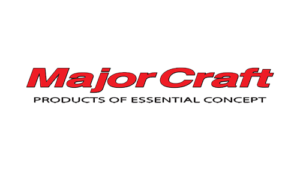 major_craft_logo