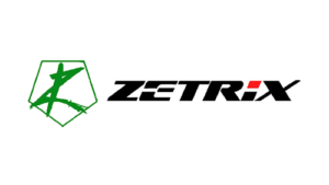 zetrix_logo