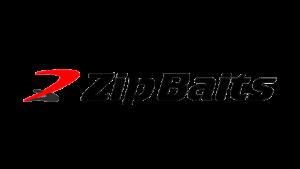 zip_baits_logo
