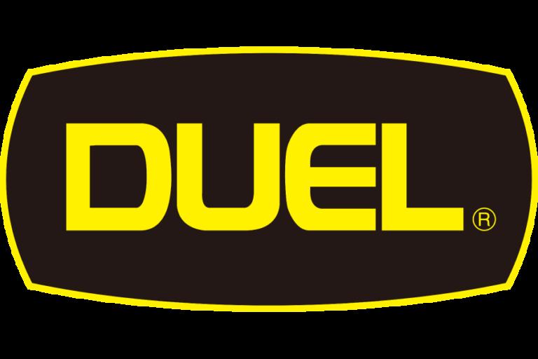 Воблеры DUEL