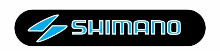 Поступление смазки для катушек PENN и SHIMANO